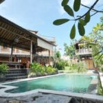 Dalung-Bali-villa-for-sale-FH-0566-f-min
