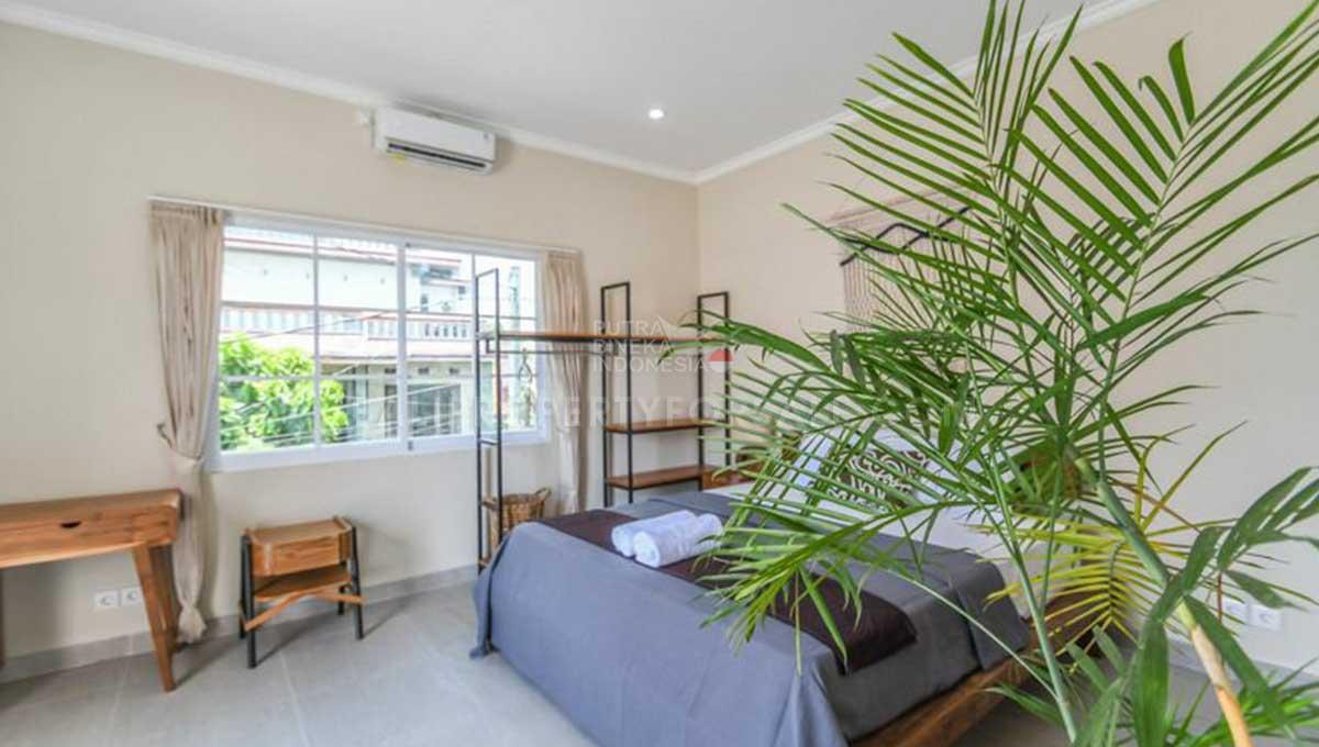 Denpasar-Bali-apartment-for-sale-FS7060-