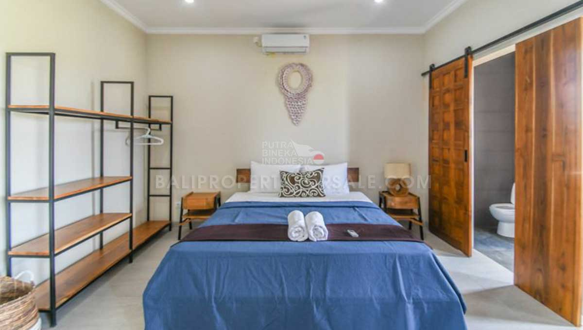 Denpasar-Bali-apartment-for-sale-FS7060-a
