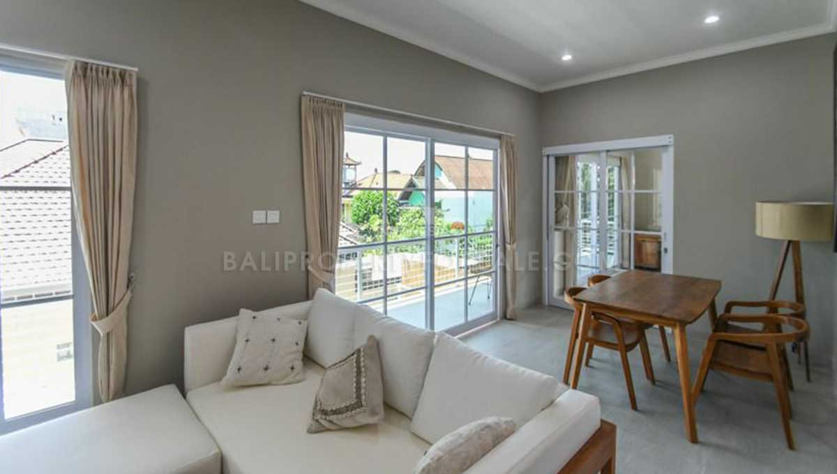 Denpasar-Bali-apartment-for-sale-FS7060-b