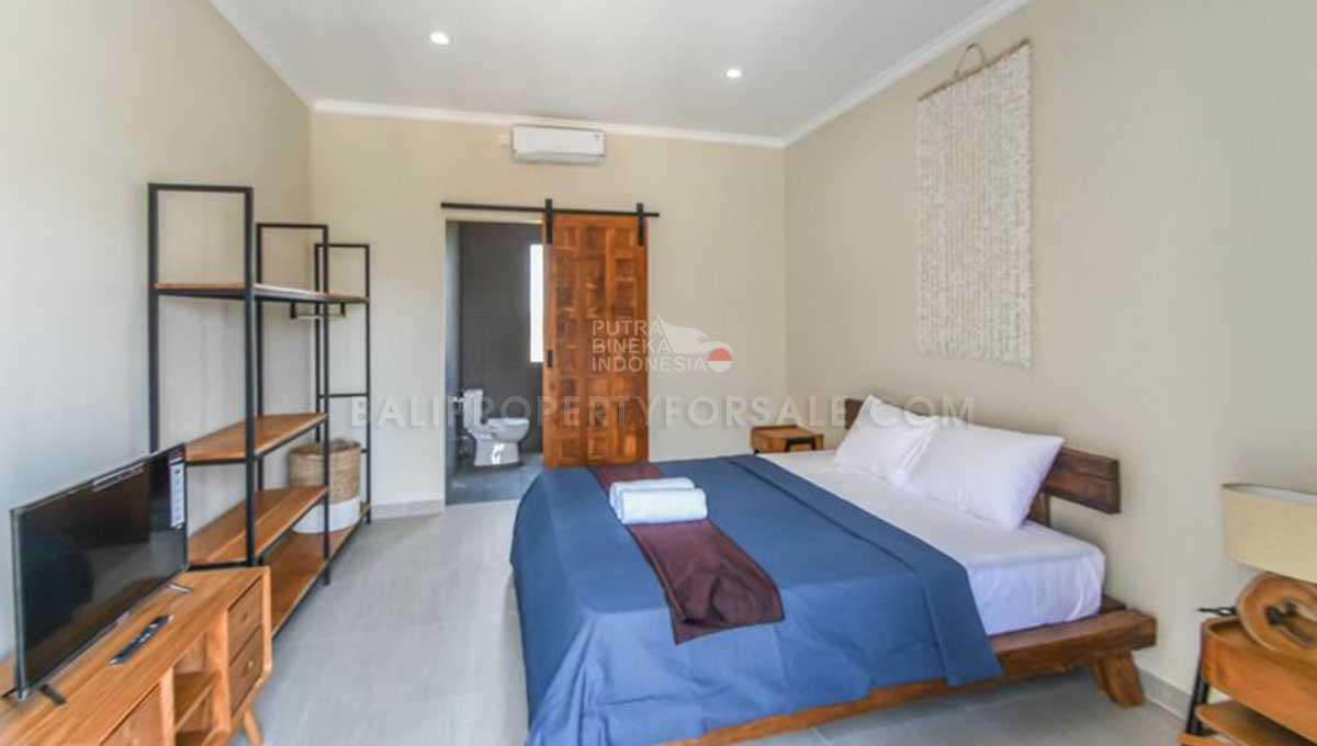 Denpasar-Bali-apartment-for-sale-FS7060-c