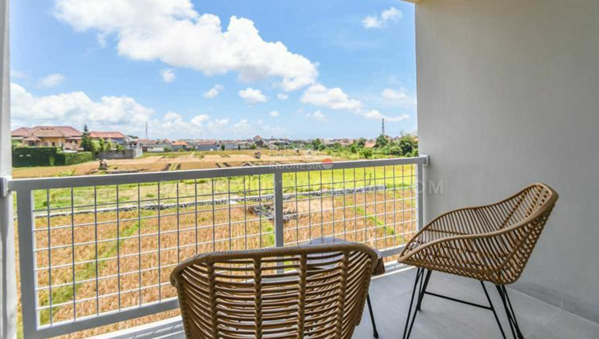 Denpasar-Bali-apartment-for-sale-FS7060-d