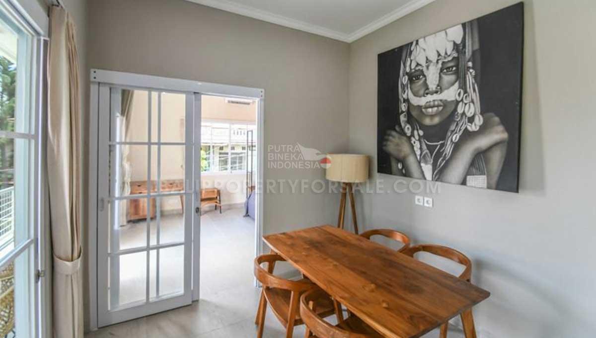 Denpasar-Bali-apartment-for-sale-FS7060-f