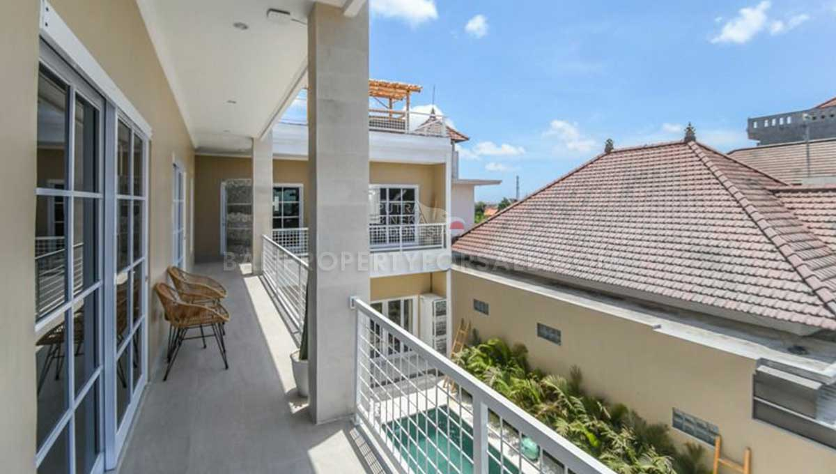 Denpasar-Bali-apartment-for-sale-FS7060-h