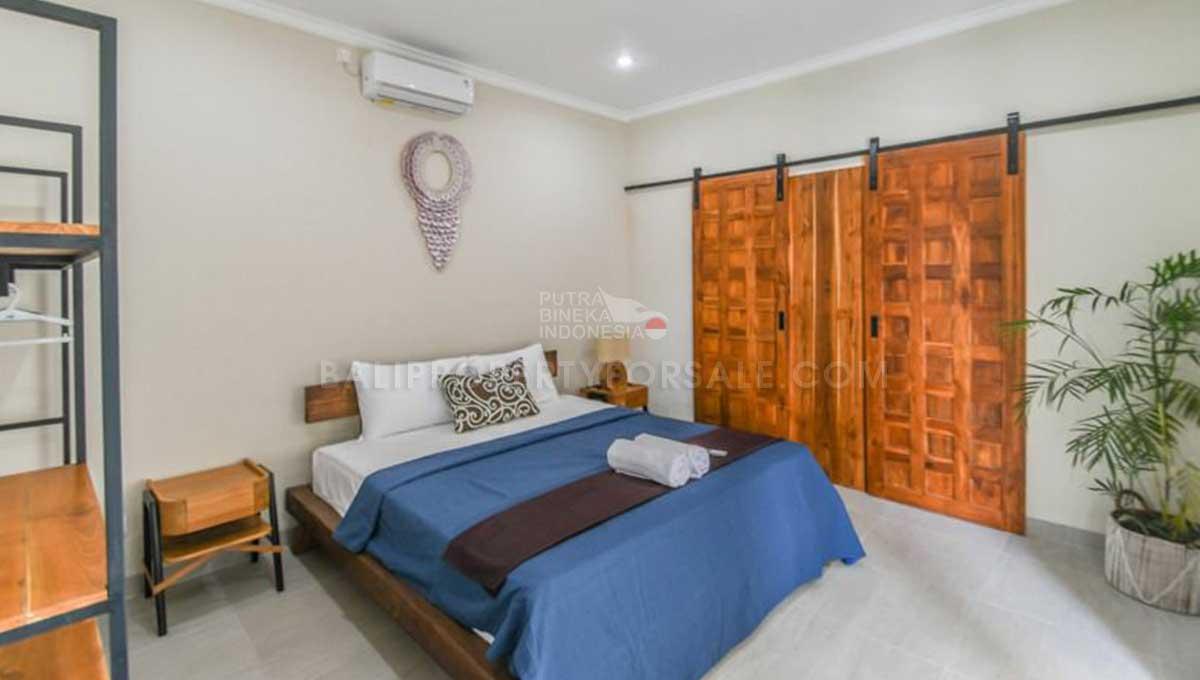 Denpasar-Bali-apartment-for-sale-FS7060-i