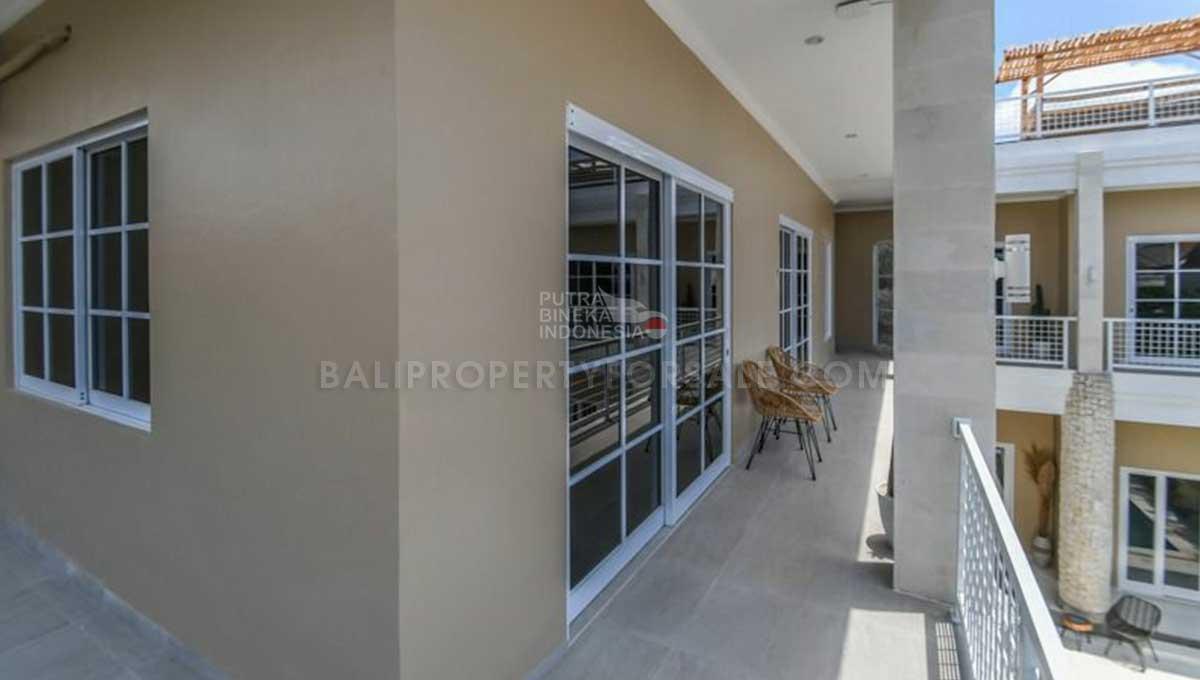 Denpasar-Bali-apartment-for-sale-FS7060-j