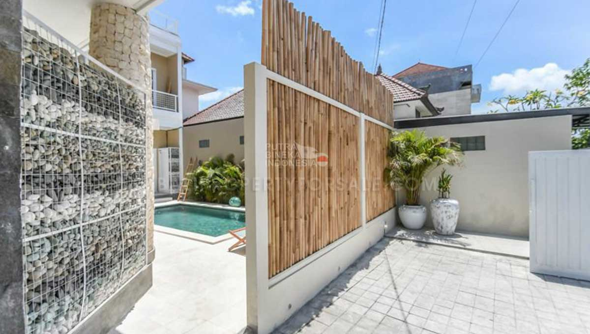 Denpasar-Bali-apartment-for-sale-FS7060-k