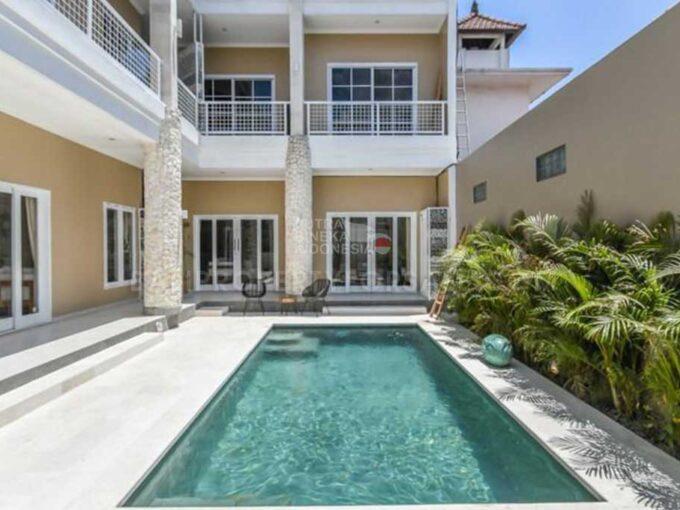 Denpasar-Bali-apartment-for-sale-FS7060-l