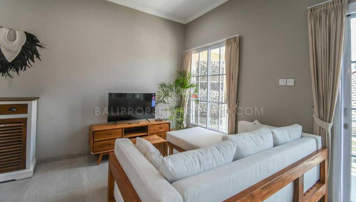 Denpasar-Bali-apartment-for-sale-FS7060-m