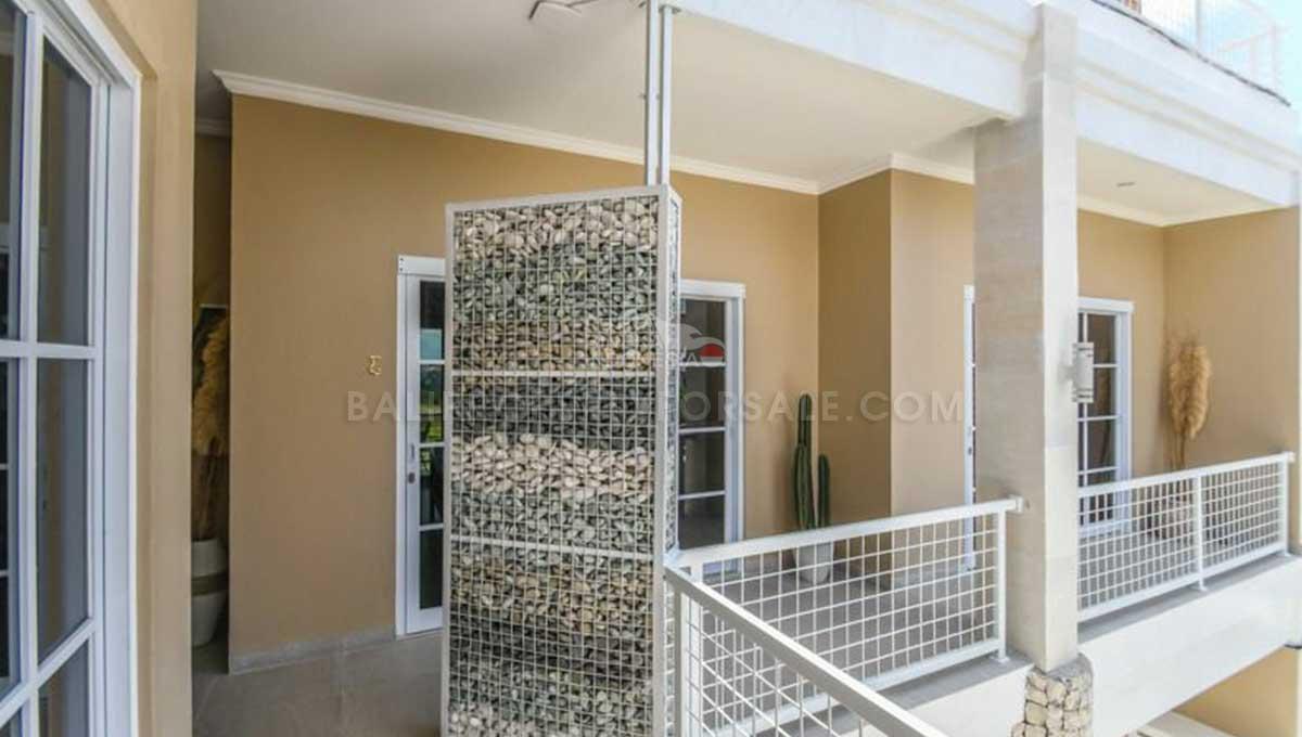 Denpasar-Bali-apartment-for-sale-FS7060-n