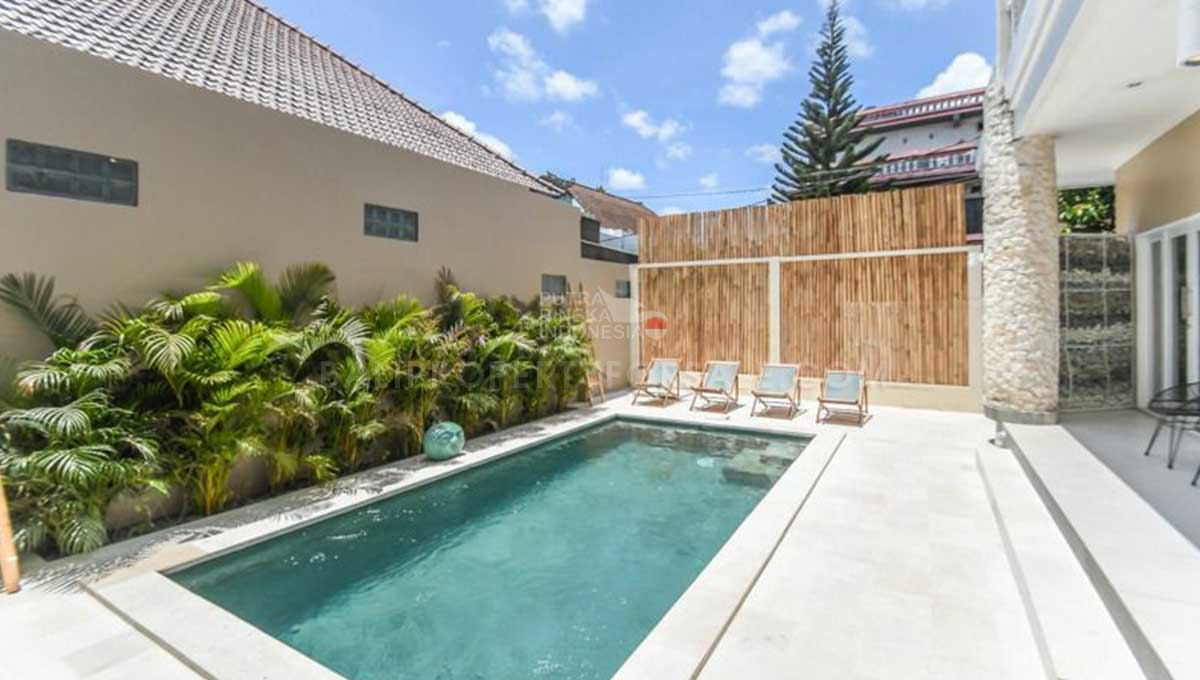 Denpasar-Bali-apartment-for-sale-FS7060-o