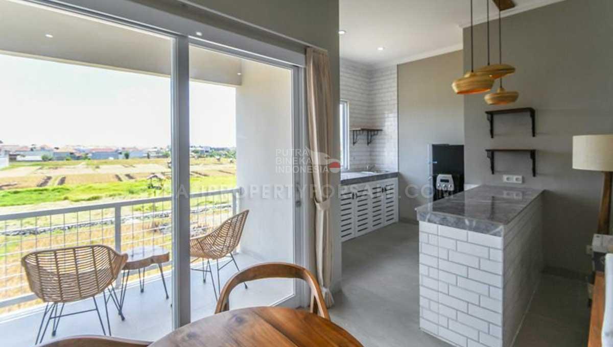 Denpasar-Bali-apartment-for-sale-FS7060-p