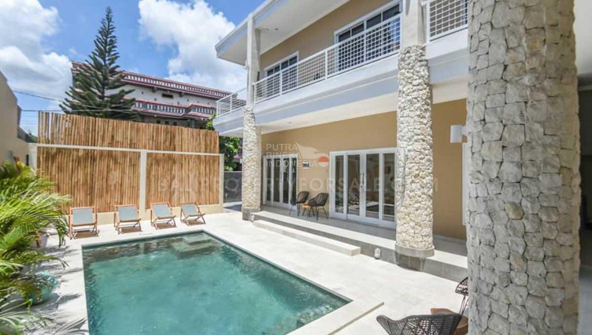 Denpasar-Bali-apartment-for-sale-FS7060-t