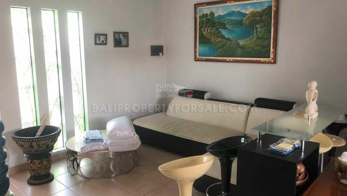 Denpasar-Bali-house-for-sale-FH-0455-c-min