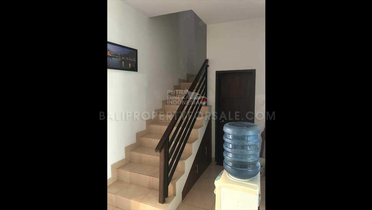 Denpasar-Bali-house-for-sale-FH-0455-e-min