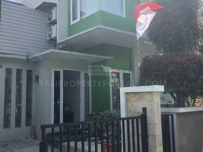 Denpasar-Bali-house-for-sale-FH-0455-j-min