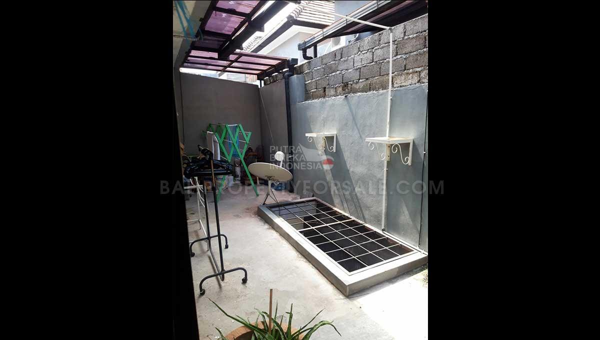 Denpasar-Bali-house-for-sale-FH-0485-b-min