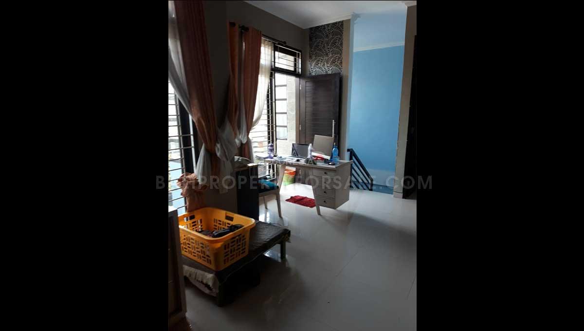 Denpasar-Bali-house-for-sale-FH-0485-d-min