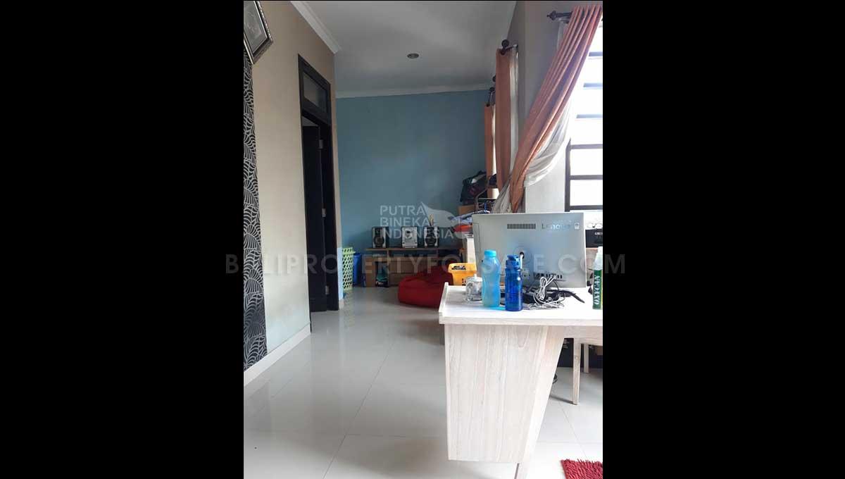 Denpasar-Bali-house-for-sale-FH-0485-g-min