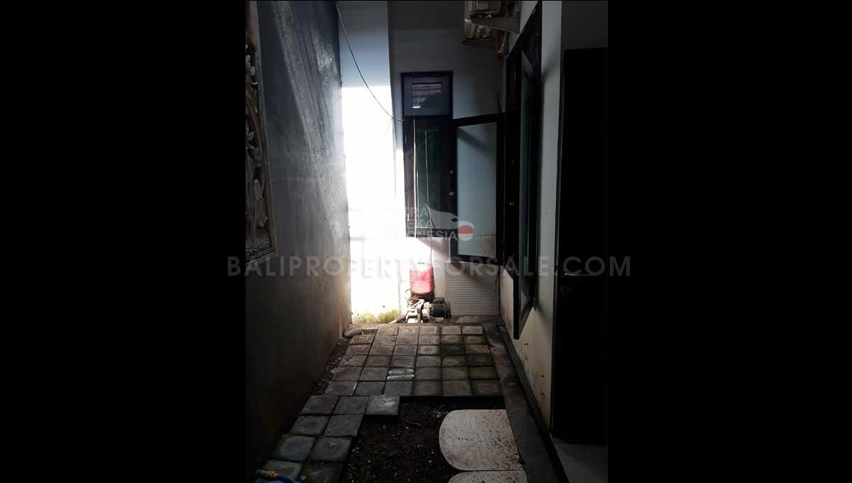 Denpasar-Bali-house-for-sale-FH-0485-i-min