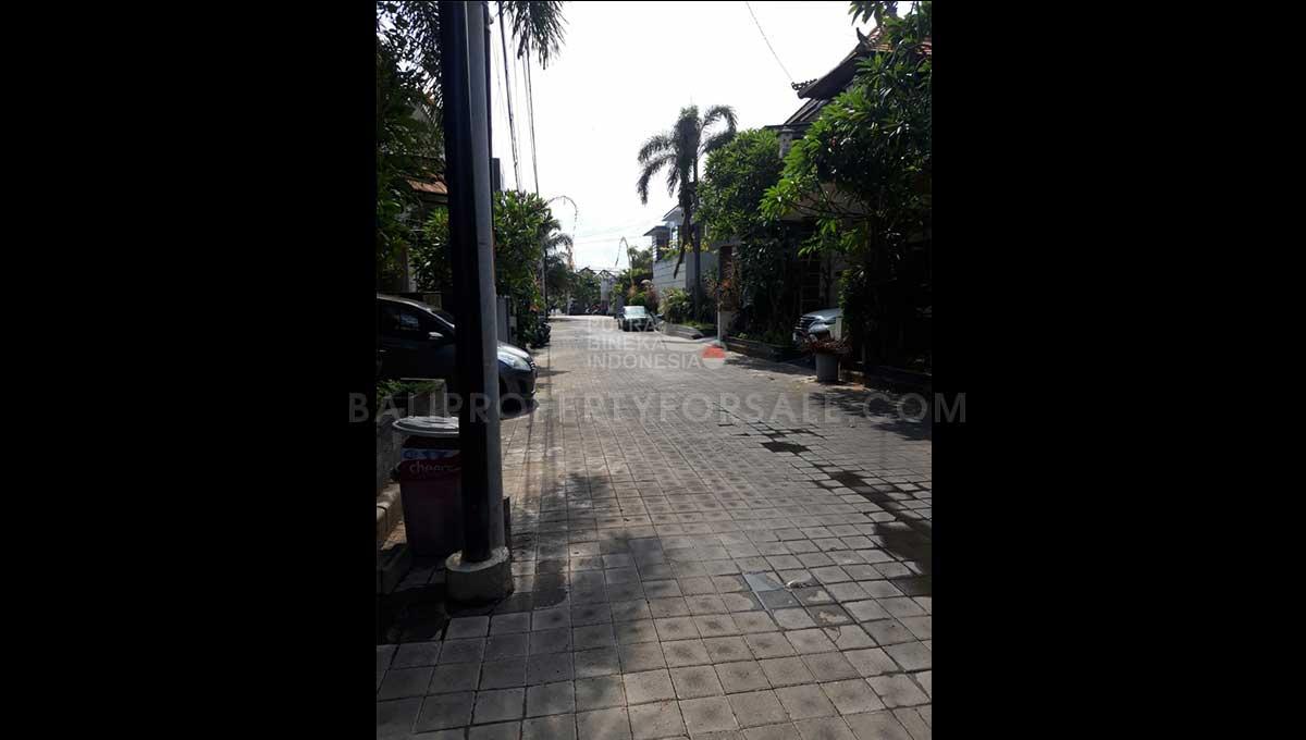Denpasar-Bali-house-for-sale-FH-0485-k-min