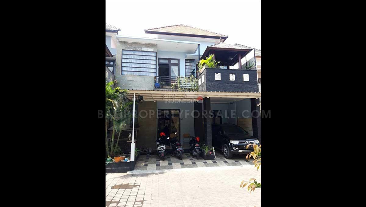 Denpasar-Bali-house-for-sale-FH-0485-m-min
