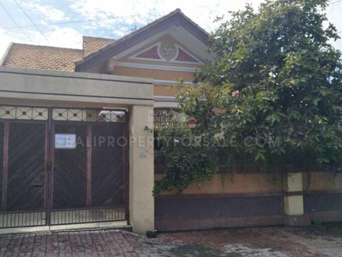 Denpasar-Bali-house-for-sale-FH-0539-a-min
