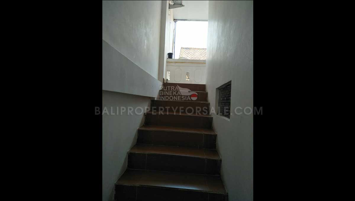 Denpasar-Bali-house-for-sale-FH-0539-g-min