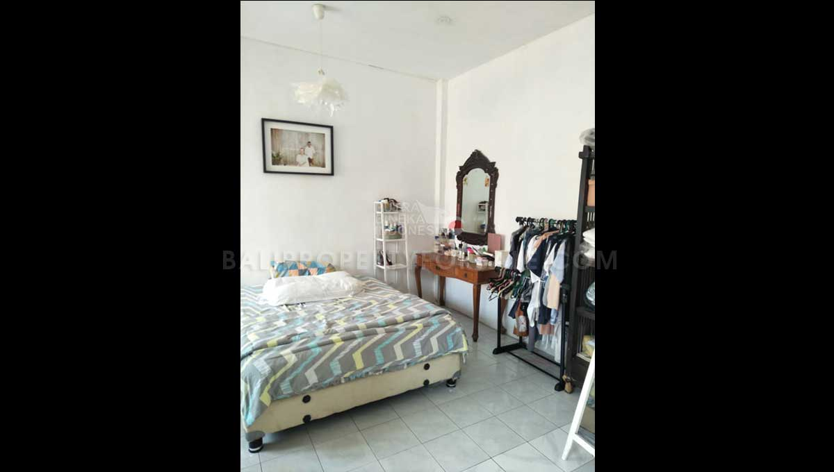 Denpasar-Bali-house-for-sale-FH-0539-h-min