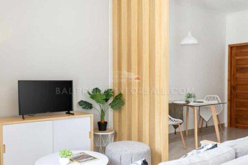 Denpasar-Bali-house-for-sale-FS7065-b