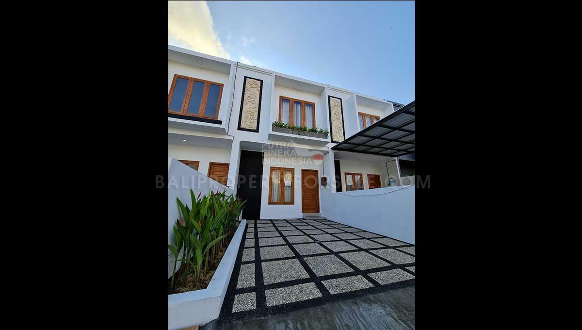 Denpasar-Bali-house-for-sale-FS7065-d