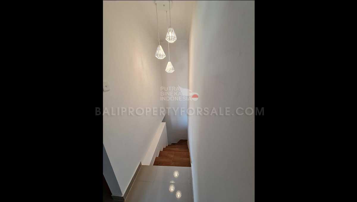 Denpasar-Bali-house-for-sale-FS7065-g