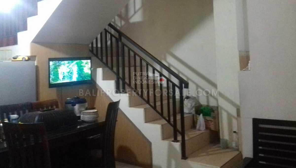 Denpasar-Bali-house-for-sale-FS7068-c-min