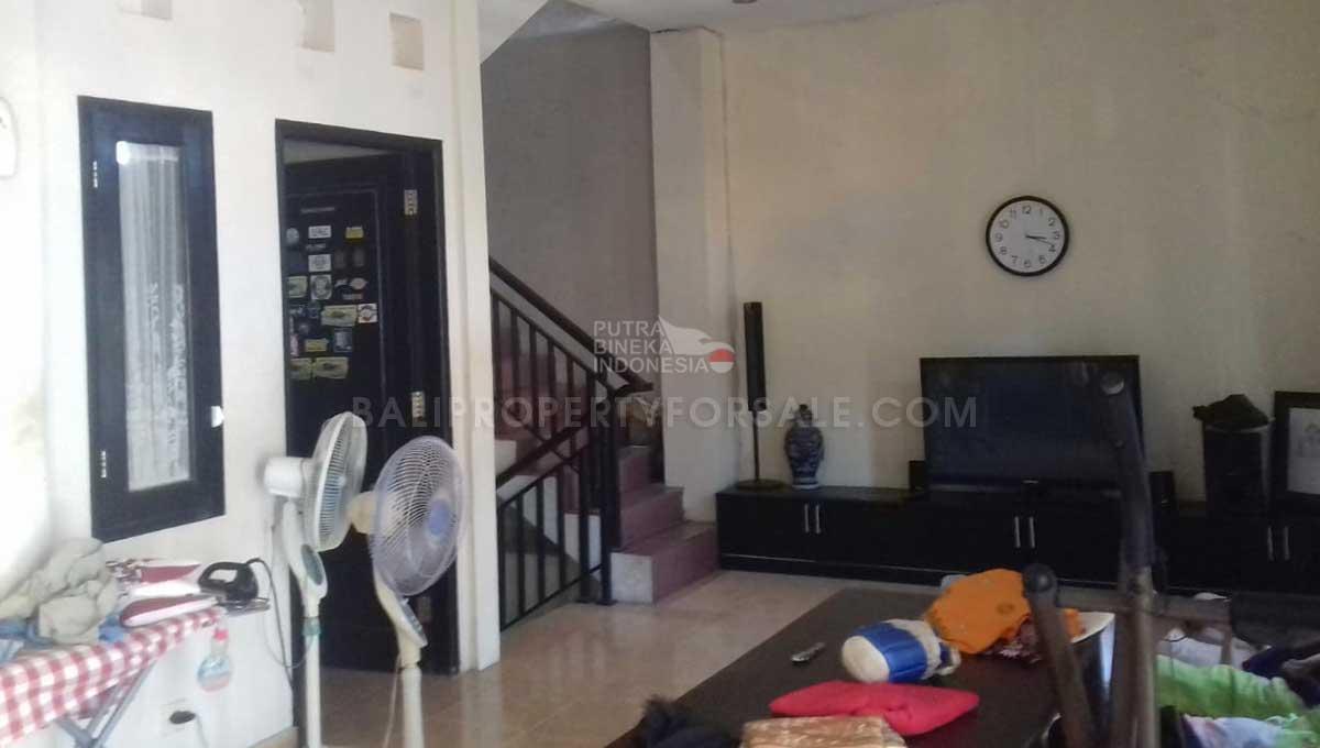 Denpasar-Bali-house-for-sale-FS7068-g-min