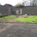 Denpasar-Bali-land-for-sale-FH-0499-a-min