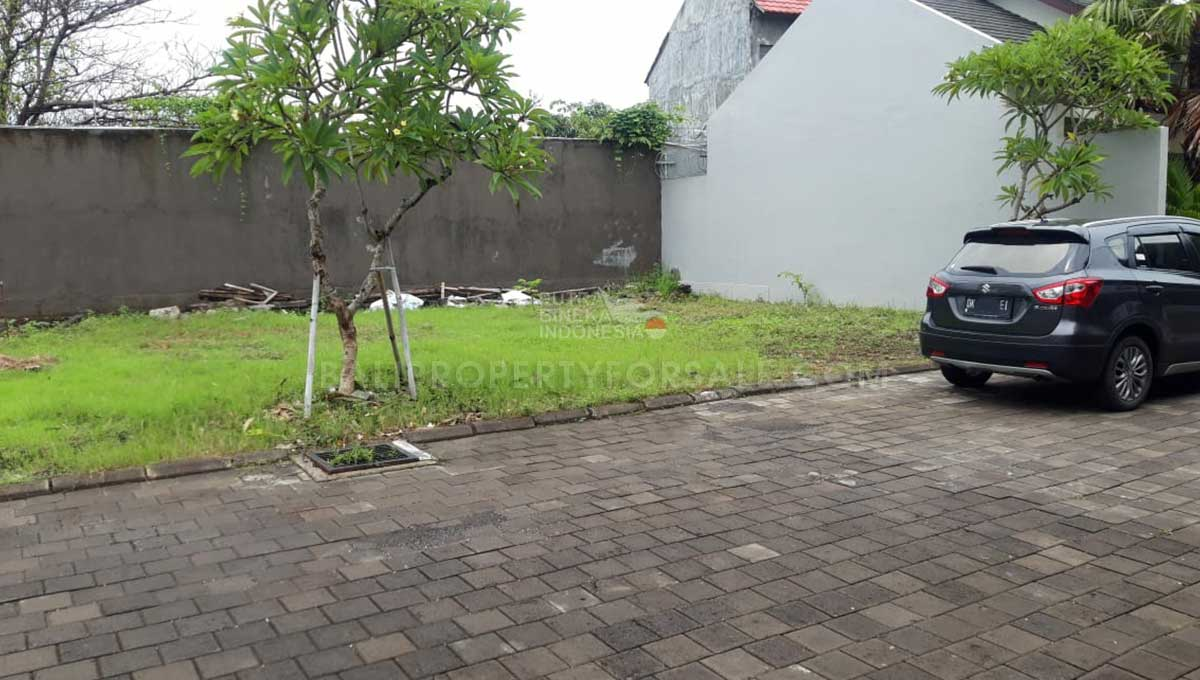 Denpasar-Bali-land-for-sale-FH-0499-b-min