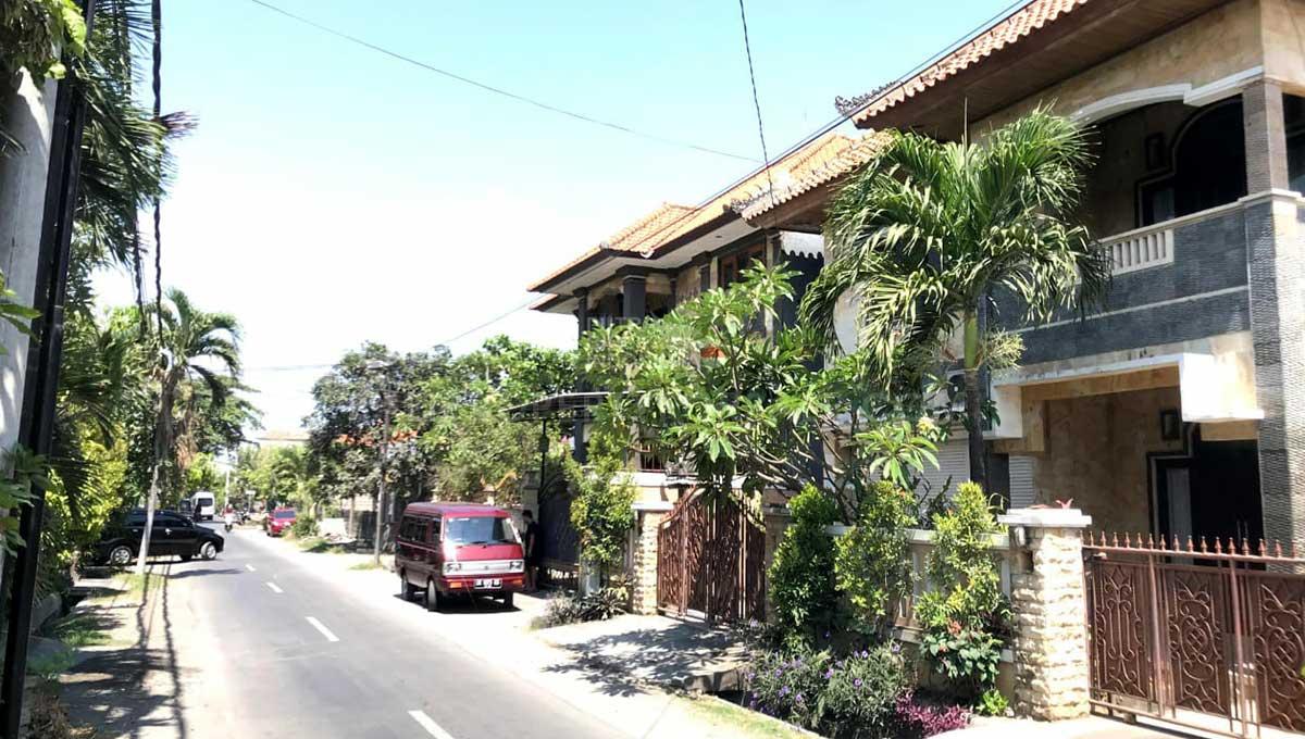 Denpasar-Bali-land-for-sale-FH-0523-d-min