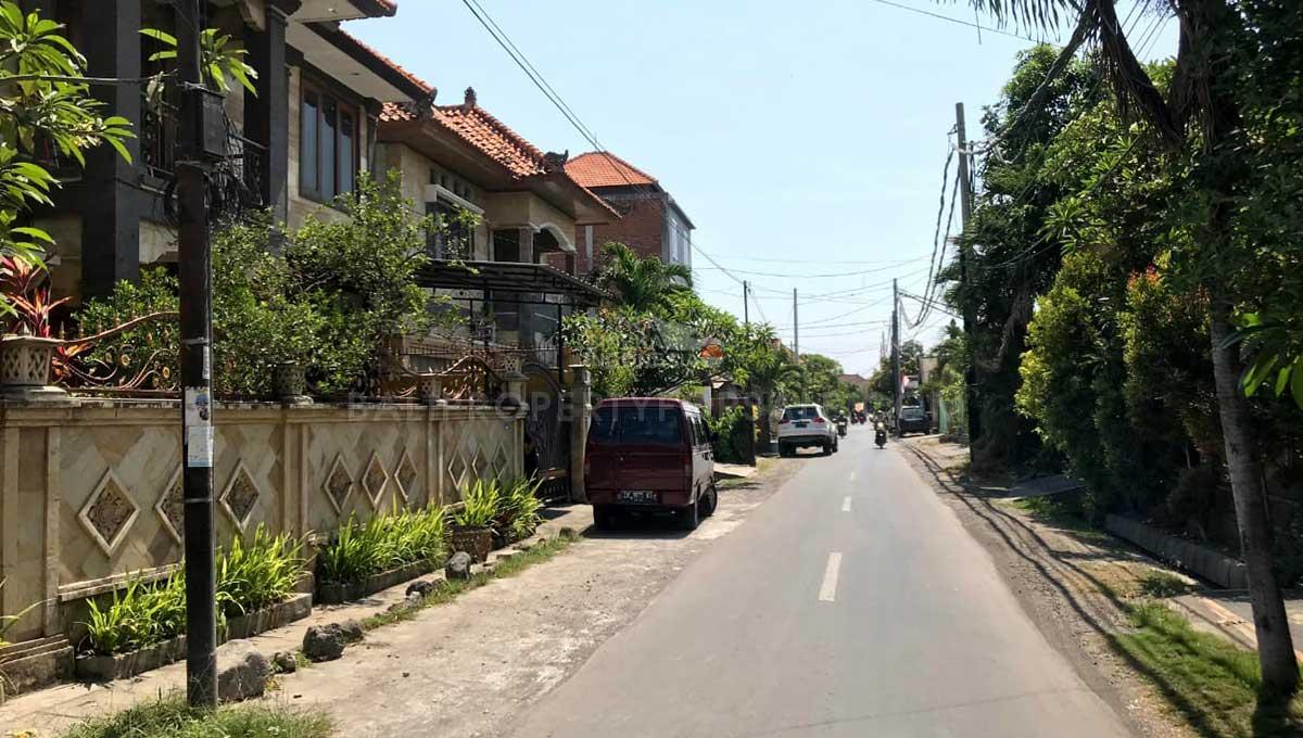 Denpasar-Bali-land-for-sale-FH-0523-e-min