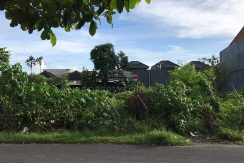 Denpasar-Bali-land-for-sale-FH-0585-b-min