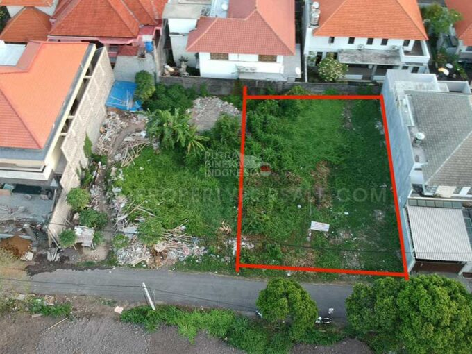 Denpasar-Bali-land-for-sale-FH-0588-a-min