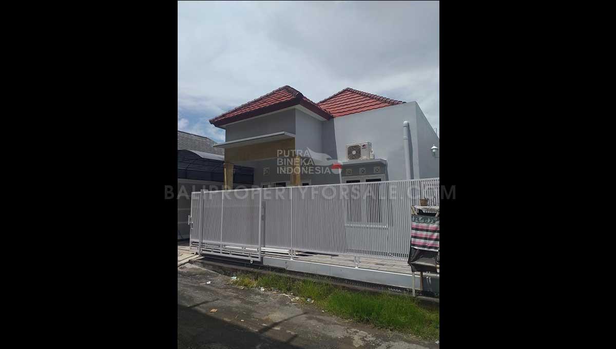 Jimbaran-Bali-house-for-sale-FH-0476-d-min
