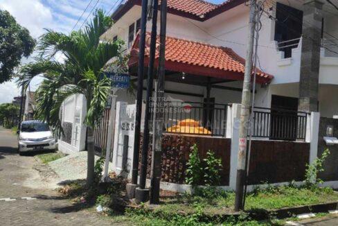 Jimbaran-Bali-house-for-sale-FH-0589-a-min