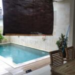 Jimbaran-Bali-house-for-sale-FH-0593-h-min