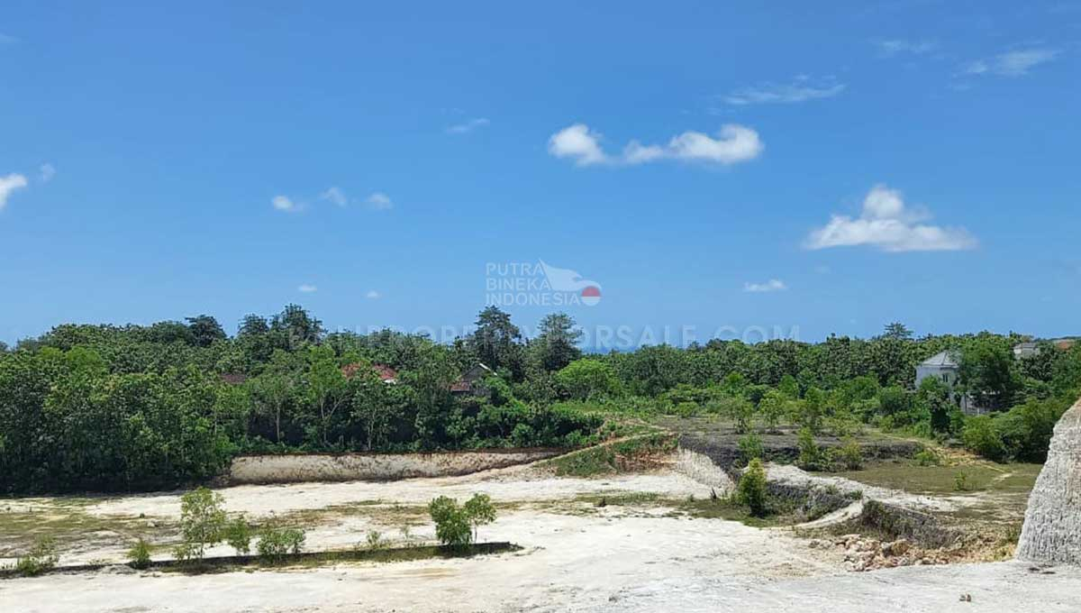 Jimbaran-Bali-land-for-sale-FH-0457-c-min