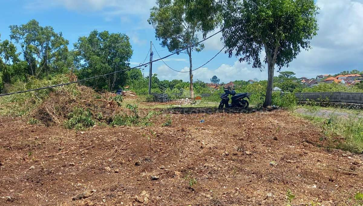 Jimbaran-Bali-land-for-sale-FH-0457-e-min
