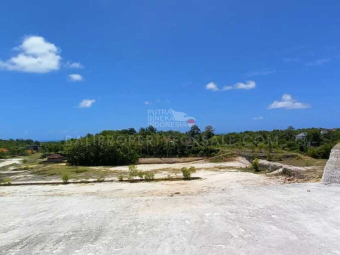 Jimbaran-Bali-land-for-sale-FH-0457-f-min