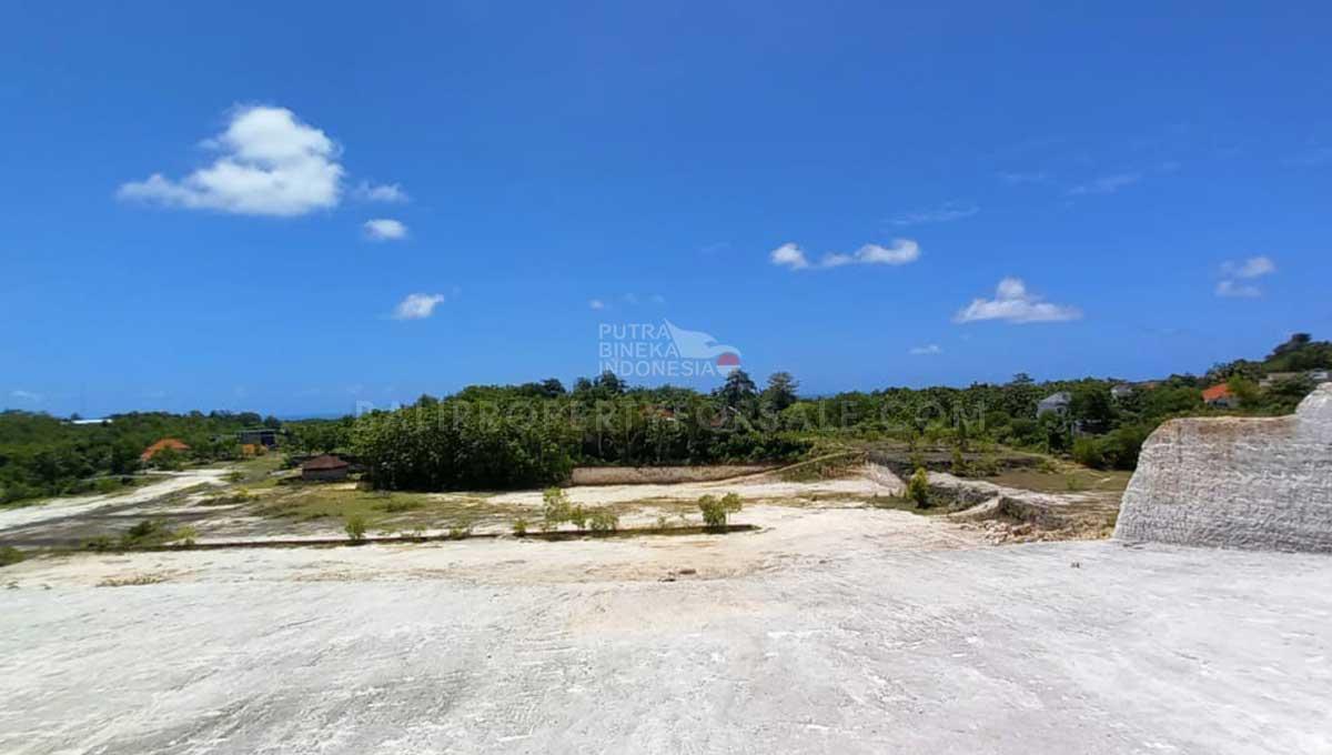 Jimbaran-Bali-land-for-sale-FH-0457-f-min