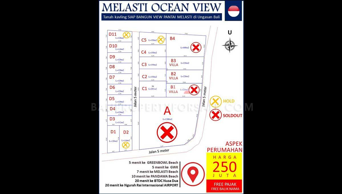 Jimbaran-Bali-land-for-sale-FH-0457-g-min