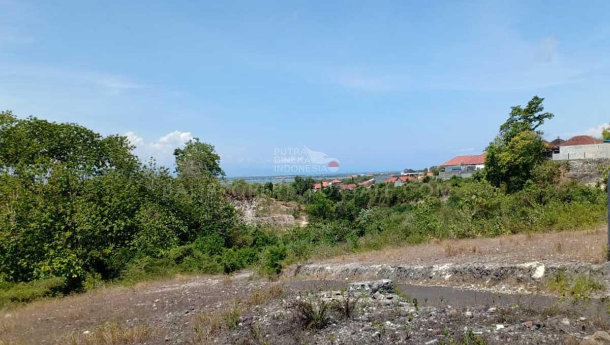 Jimbaran-Bali-land-for-sale-FH-0475-b-min