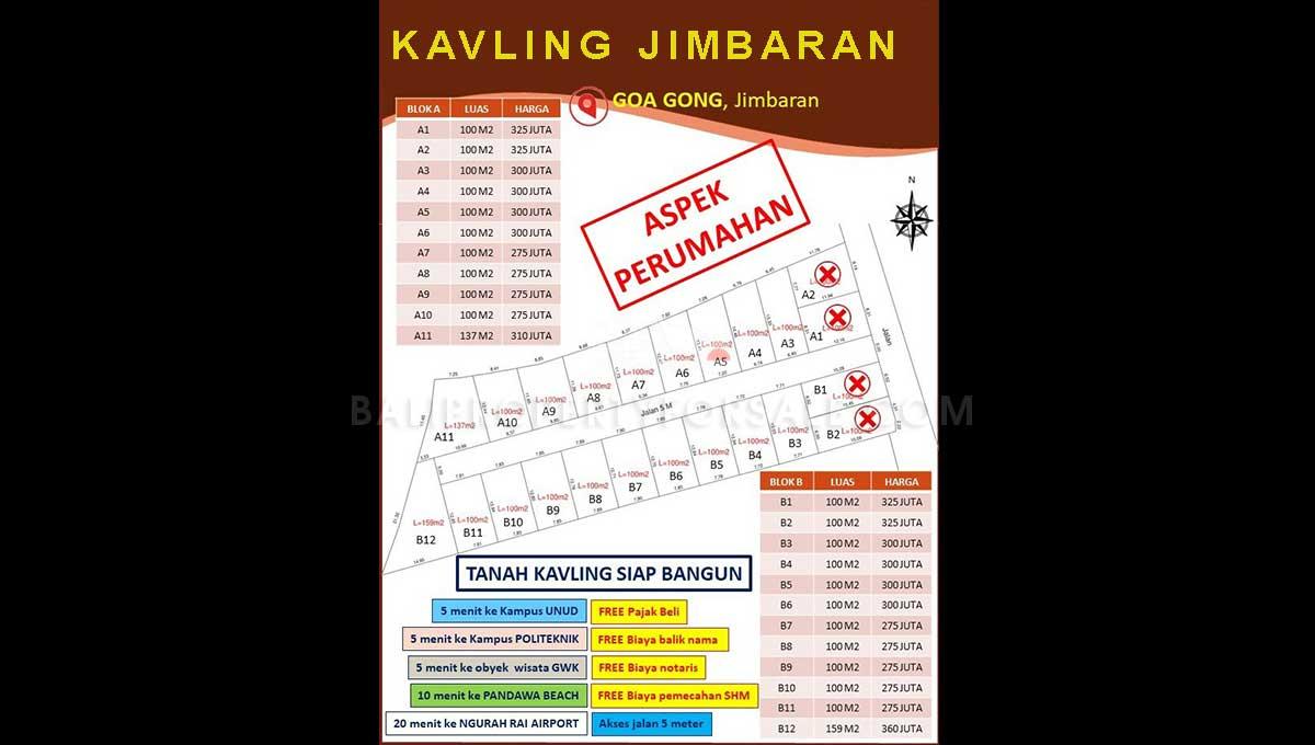 Jimbaran-Bali-land-for-sale-FH-0506-E-min